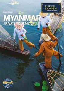 Myanmar-insiderjourneys-1920