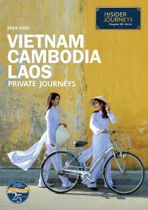 Vietnam_Cambodia_Laos_InsiderJourneys_1920