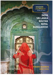 IJFIT2020_INDIA_SRILANKA_cover2