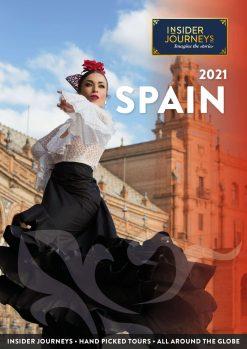 21FAS•IJ_Covers_Spain_web