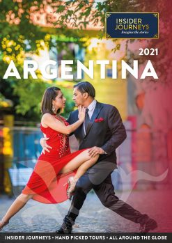 21FAS-IJ_Covers_Argentinia_web
